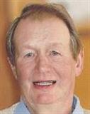 Günther Penz